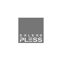 Erler und Pless
