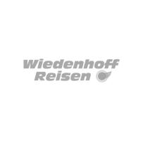 Wiedenhoff Reisen