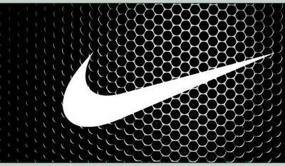 Produktpräsentationen für Nike Football [Nike Dekoservice]