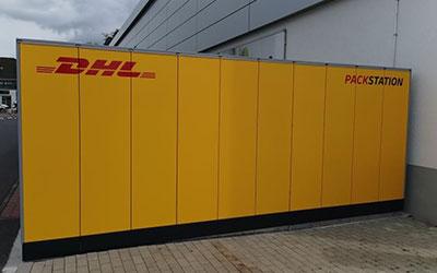 deutsche-post-packstationen
